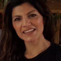 Profile photo for Sarita Bansal