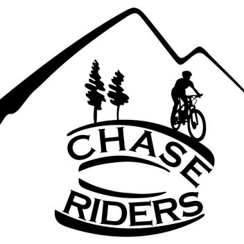 Photo for Chase Riders