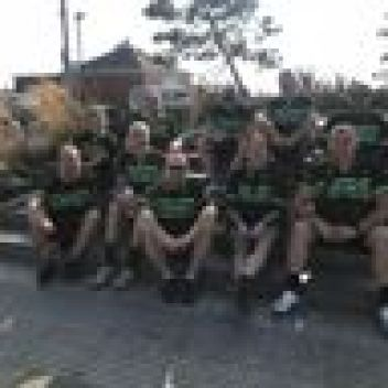 Let's Ride - Harlow Cycling Club