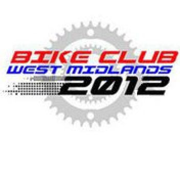 Photo for Bike Club West Midlands