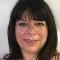 Profile photo for Barbara SCOTT