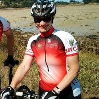 Profile photo for Colette Cox