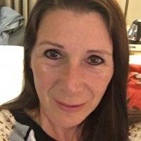 Profile photo for Abi Winstanley