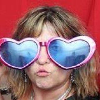 Profile photo for Heather Dixon