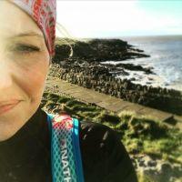 Profile photo for Jodi Pontin
