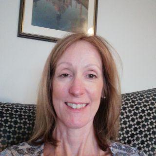 Profile photo for Helen Farrell