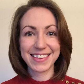 Profile photo for Fiona Kitchen