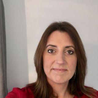 Profile photo for Sue Ramage