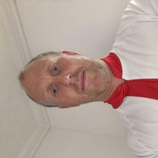 Profile photo for Daniel Butcher