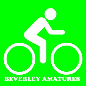 Photo for Beverley Amatures