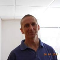 Profile photo for Nicholas Bury