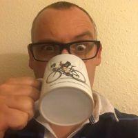 Profile photo for Dan Funders
