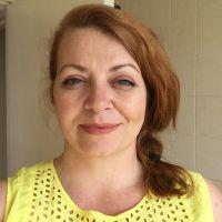 Profile photo for Kate Sutton