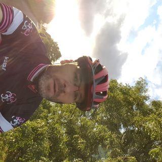 Profile photo for Chris Seaman