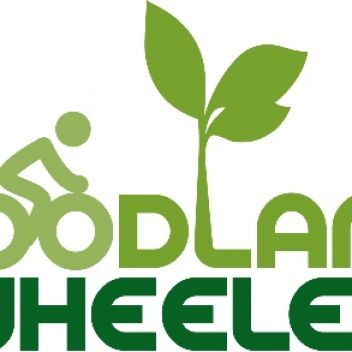 Photo for Woodland Wheelers Social Leisure Rides