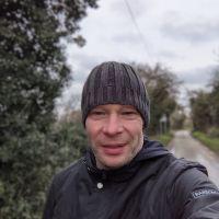Profile photo for Paul Williamson