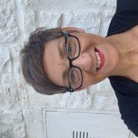 Profile photo for Colette Filippi
