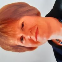 Profile photo for Deborah Sidlow