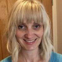 Profile photo for Zuzana  Higley