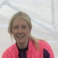 Profile photo for Angela Donohoe