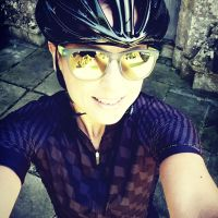 Profile photo for Leah Pullen