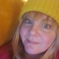 Profile photo for Diane Jones