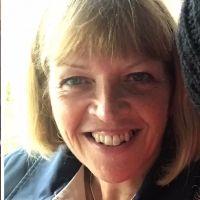 Profile photo for Jackie Malton