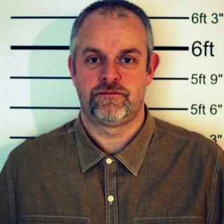 Profile photo for Graham Hopper