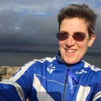 Profile photo for Rona Wightman
