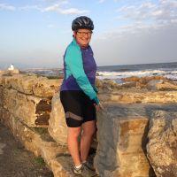 Profile photo for Jane Jenkinson