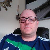 Profile photo for David  Parr