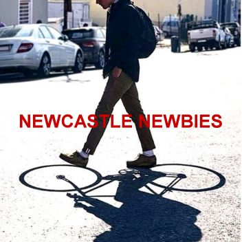 Photo for NEWCASTLE NEWBIES 2020