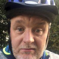 Profile photo for Richard Macleod
