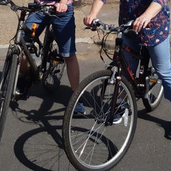 Photo for Alperton Cycling