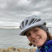 Profile photo for Katarzyna Duck