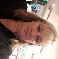 Profile photo for Deborah Johnson