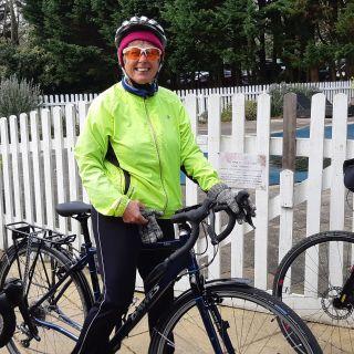 Profile photo for Rosemary  Bartlett