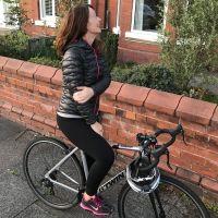 Profile photo for  Alison Clark