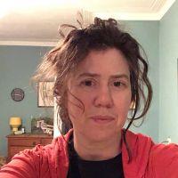 Profile photo for Rachel Devine