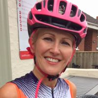 Profile photo for Debbie Tremayne