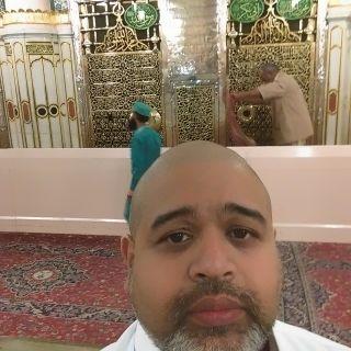 Profile photo for Abdul Hoque