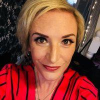 Profile photo for Katie Jones