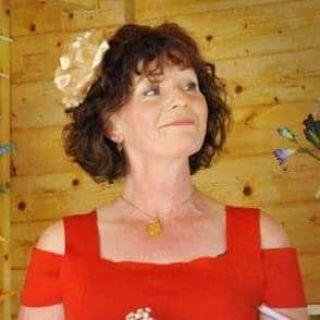 Profile photo for Diane SIBBALD