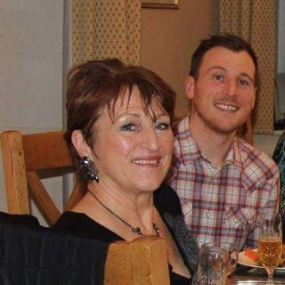Profile photo for Susie Pratt