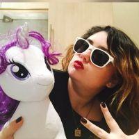 Profile photo for Gemma Louise