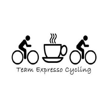 Photo for Team Expresso Cycling Group