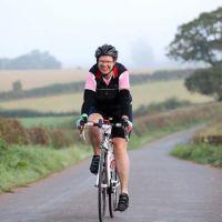Profile photo for Denise Leck