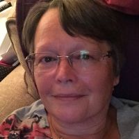 Profile photo for Susan  Box