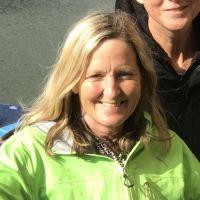 Profile photo for Helen Chauncy
