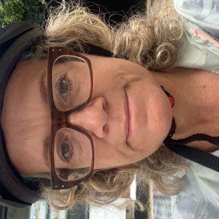 Profile photo for Michelle Wilson